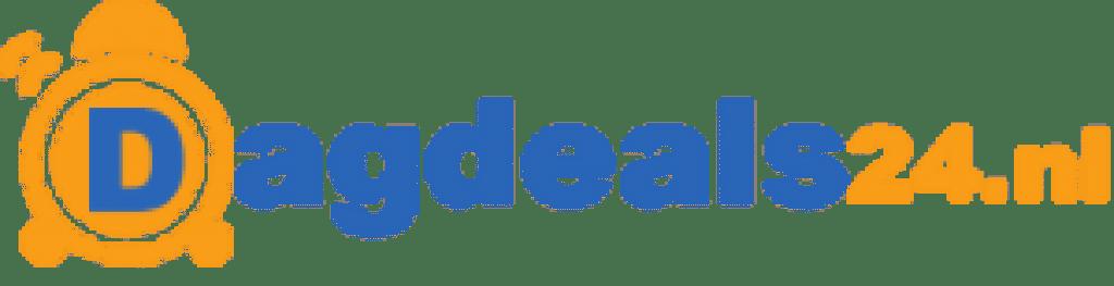 logo-dagdeals24