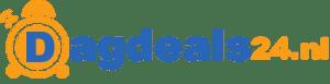 Dagdeals24.nl