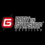 Bodygymshop