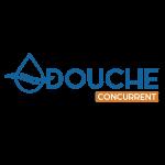 Douche-concurrent